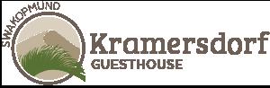 Kramersdorf Guesthouse